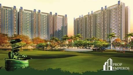 927 sqft, 2 bhk Apartment in Ajnara Ajnara Sports City Knowledge Park V, Greater Noida at Rs. 32.0000 Lacs