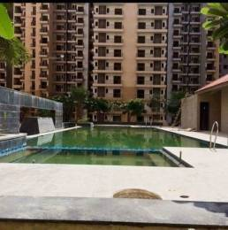 1065 sqft, 2 bhk Apartment in Nirala Aspire Sector 16 Noida Extension, Greater Noida at Rs. 36.5000 Lacs