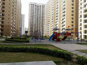 927 sqft, 2 bhk Apartment in Ajnara Sports City Villas Knowledge Park V, Greater Noida at Rs. 32.0000 Lacs