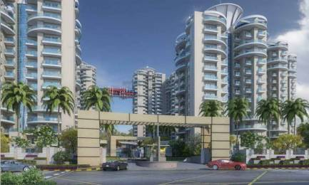 1690 sqft, 3 bhk Apartment in Samridhi Luxuriya Avenue Sector 150, Noida at Rs. 74.6500 Lacs