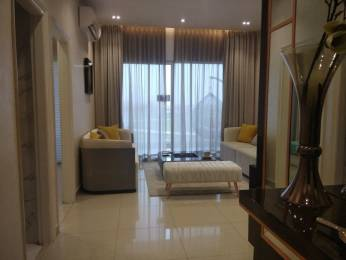 1225 sqft, 3 bhk Apartment in Ajnara LeGarden Sector 16 Noida Extension, Greater Noida at Rs. 40.0000 Lacs