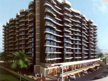 580 sqft, 1 bhk Apartment in  Aramus Complex Ulwe, Mumbai at Rs. 50.0000 Lacs