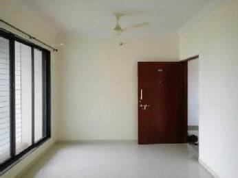 700 sqft, 1 bhk Apartment in Builder SAI SAGAR sector 16 Ulwe, Mumbai at Rs. 48.0000 Lacs