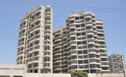 1250 sqft, 2 bhk Apartment in Bombay Kritika Jewels Ulwe, Mumbai at Rs. 1.0000 Cr