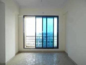 1410 sqft, 2 bhk Apartment in Sejal Suyash Pride Ulwe, Mumbai at Rs. 1.2000 Cr