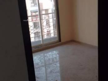 1220 sqft, 2 bhk Apartment in Sejal Suyash Pride Ulwe, Mumbai at Rs. 90.0000 Lacs