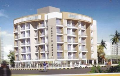 1170 sqft, 2 bhk Apartment in Shiv Kartik Builders And Developers Homes Ulwe, Mumbai at Rs. 74.0000 Lacs
