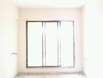 680 sqft, 1 bhk Apartment in Neelkanth Pride Ulwe, Mumbai at Rs. 56.0000 Lacs