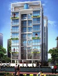 1130 sqft, 2 bhk Apartment in Neel Siddhiineel Harmony Ulwe, Mumbai at Rs. 82.0000 Lacs