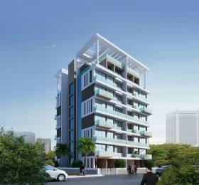 680 sqft, 1 bhk Apartment in Satyam Aura Ulwe, Mumbai at Rs. 53.0000 Lacs