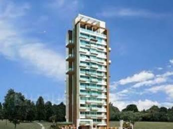 1029 sqft, 2 bhk Apartment in Moraj Pride Ulwe, Mumbai at Rs. 88.0000 Lacs