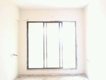 1075 sqft, 2 bhk Apartment in Neelkanth Pride Ulwe, Mumbai at Rs. 93.0000 Lacs