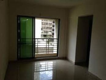 1150 sqft, 2 bhk Apartment in Neelkanth Exotica Ulwe, Mumbai at Rs. 93.0000 Lacs