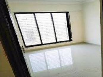 1140 sqft, 2 bhk Apartment in V G Developers VG Sai Shraddha Sector 17 Ulwe, Mumbai at Rs. 82.0000 Lacs