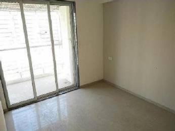 660 sqft, 1 bhk Apartment in Venus Skyline Ulwe, Mumbai at Rs. 58.0000 Lacs