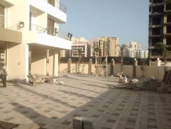 1020 sqft, 2 bhk Apartment in Krupa Shantanu Heights Sector-9 Ulwe, Mumbai at Rs. 74.0000 Lacs