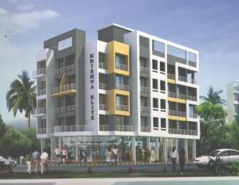 1180 sqft, 2 bhk Apartment in Shiv Kartik Builders And Developers Homes Ulwe, Mumbai at Rs. 75.0000 Lacs