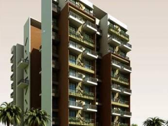 1175 sqft, 2 bhk Apartment in Kailash Pratik Renaissance Ulwe, Mumbai at Rs. 97.0000 Lacs