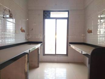1100 sqft, 2 bhk Apartment in VR Signet Ulwe, Mumbai at Rs. 78.0000 Lacs