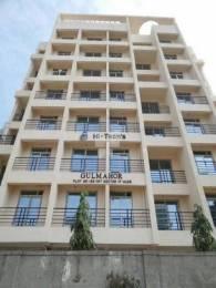 650 sqft, 1 bhk Apartment in Hi Tech Gulmohar Heights Ulwe, Mumbai at Rs. 43.0000 Lacs