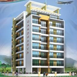 960 sqft, 2 bhk Apartment in DP DP Gandharva Sector 5 Ulwe, Mumbai at Rs. 70.0000 Lacs