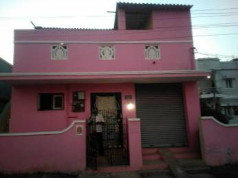 800 sqft, 2 bhk IndependentHouse in Builder Dunlap nagar veppampattu, Chennai at Rs. 26.0000 Lacs