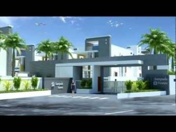 2250 sqft, 3 bhk Villa in Sampada Sampada Homes Bongloor, Hyderabad at Rs. 1.1500 Cr