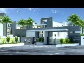 2250 sqft, 3 bhk Villa in Sampada Sampada Homes Bongloor, Hyderabad at Rs. 1.1500 Cr