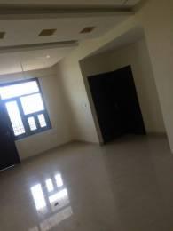1000 sqft, 2 bhk BuilderFloor in Builder Project Mansarovar, Jaipur at Rs. 21.5000 Lacs
