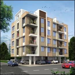 1000 sqft, 2 bhk BuilderFloor in Builder Project Mansarovar, Jaipur at Rs. 25.0000 Lacs