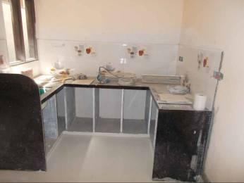 1000 sqft, 2 bhk Apartment in Builder Akks home Mansarovar, Jaipur at Rs. 26.0000 Lacs