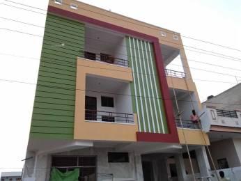750 sqft, 1 bhk Apartment in Builder AKKS Home Muhana Mandi Road, Jaipur at Rs. 18.0000 Lacs