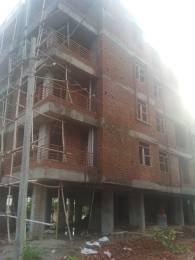 1650 sqft, 4 bhk Apartment in Builder AKKS Home Muhana Mandi Road, Jaipur at Rs. 42.0000 Lacs