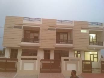 900 sqft, 2 bhk BuilderFloor in Builder AKKS Home Muhana Mandi Road, Jaipur at Rs. 32.0000 Lacs
