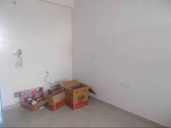 900 sqft, 2 bhk IndependentHouse in Builder Akks home Mansarovar, Jaipur at Rs. 35.0000 Lacs