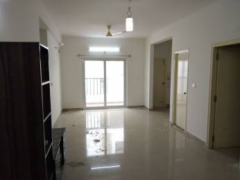 1437 sqft, 3 bhk Apartment in DS DSMAX STONE HILLS Anjanapura, Bangalore at Rs. 16000