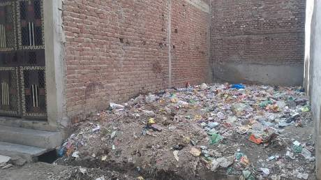 374 sqft, Plot in Builder Project Sangam Vihar Khora Colony, Noida at Rs. 18.0000 Lacs