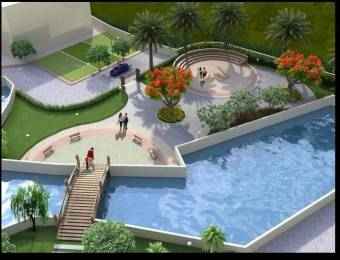1100 sqft, 3 bhk IndependentHouse in Builder Swastik galaxy nu town Ring Road Number 3rd, Raipur at Rs. 24.9000 Lacs