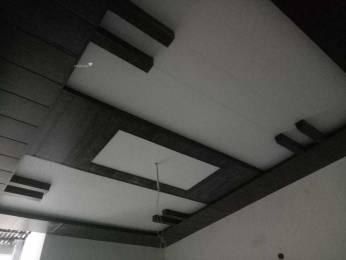 1500 sqft, 2 bhk BuilderFloor in Builder Project Sahastradhara Road, Dehradun at Rs. 12000