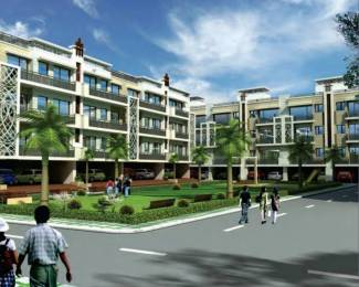 810 sqft, 2 bhk BuilderFloor in VP 12th Avenue Sector 49, Faridabad at Rs. 37.0000 Lacs