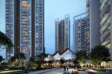 1125 sqft, 2 bhk Apartment in Vatika Turning Point Sector 88B, Gurgaon at Rs. 70.0000 Lacs