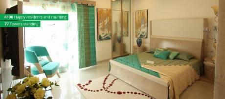 1303 sqft, 2 bhk Apartment in RPS Savana Sector 88, Faridabad at Rs. 45.0000 Lacs