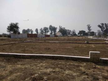 1000 sqft, Plot in Builder shine kalpath Jalukbari, Guwahati at Rs. 6.4000 Lacs