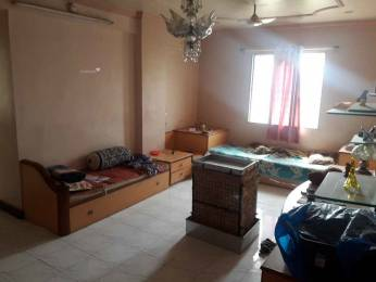 900 sqft, 2 bhk Apartment in Builder Project PCMC link road, Pune at Rs. 13000