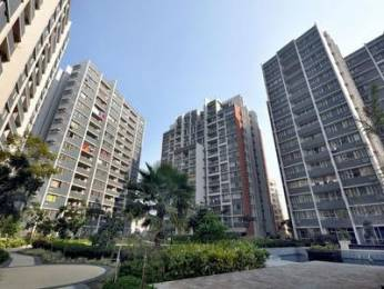 830 sqft, 2 bhk Apartment in Sureka Sunrise Point New Town, Kolkata at Rs. 45.0000 Lacs