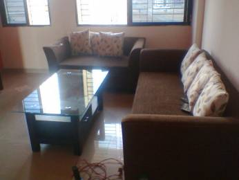 1000 sqft, 2 bhk Apartment in Builder Project Dabha, Nagpur at Rs. 30.0000 Lacs