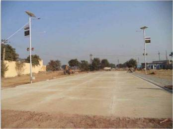 450 sqft, Plot in Builder Project Bhondsi, Gurgaon at Rs. 6.7500 Lacs