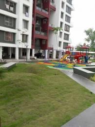 993 sqft, 2 bhk Apartment in Sancheti Eves Garden Mundhwa, Pune at Rs. 55.0000 Lacs