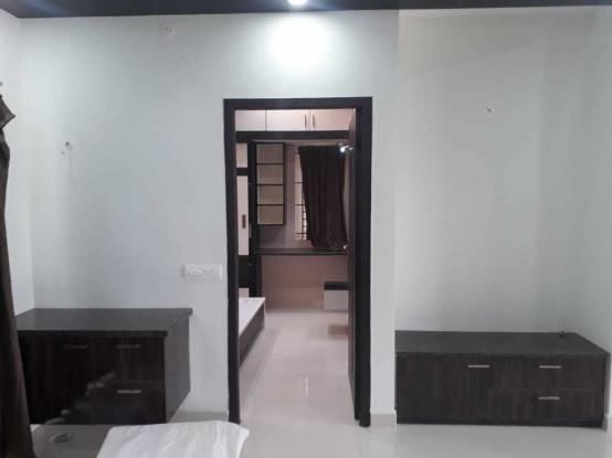 987 sqft, 2 bhk Villa in Builder ramana gardenz Umachikulam, Madurai at Rs. 42.0000 Lacs
