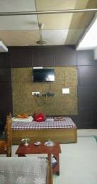 1550 sqft, 3 bhk Apartment in Builder Raghav Vista Krishna Nagar, Guntur at Rs. 19000